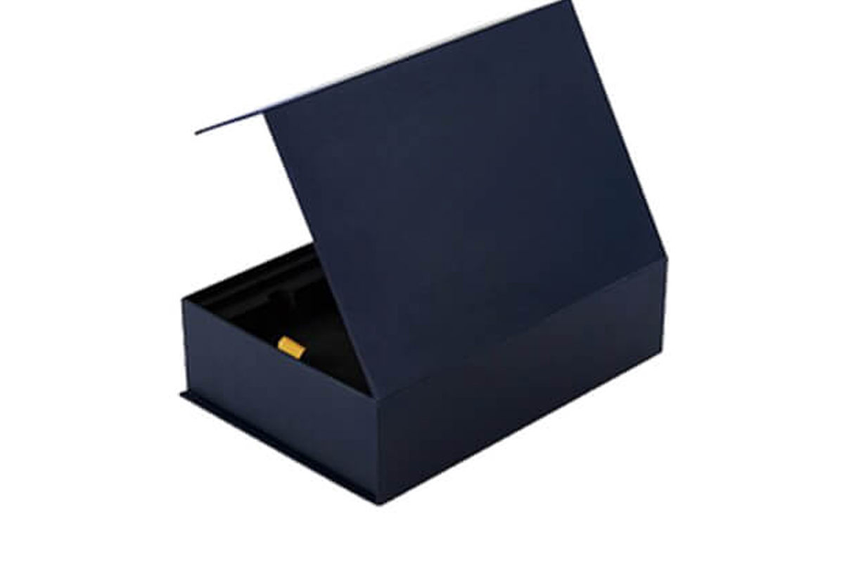 Luxury Lingerie Boxes