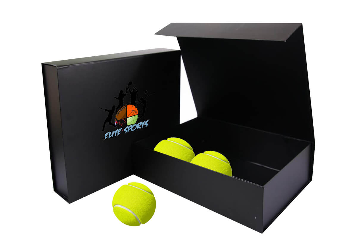 Sports Packaging Box